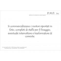 BASAMENTI    B6