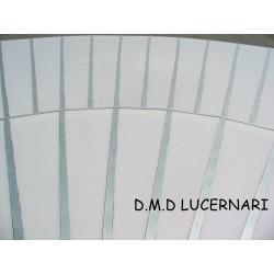 LUCERNARIO PIANO C5
