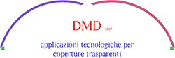 D.M.D. Snc