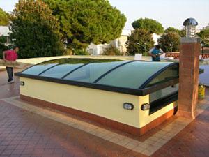 Di azienda artigiana riesce a realizzare prodotti di tutte le misure forme e colori equiparando - Velux finestre per tetti listino prezzi ...
