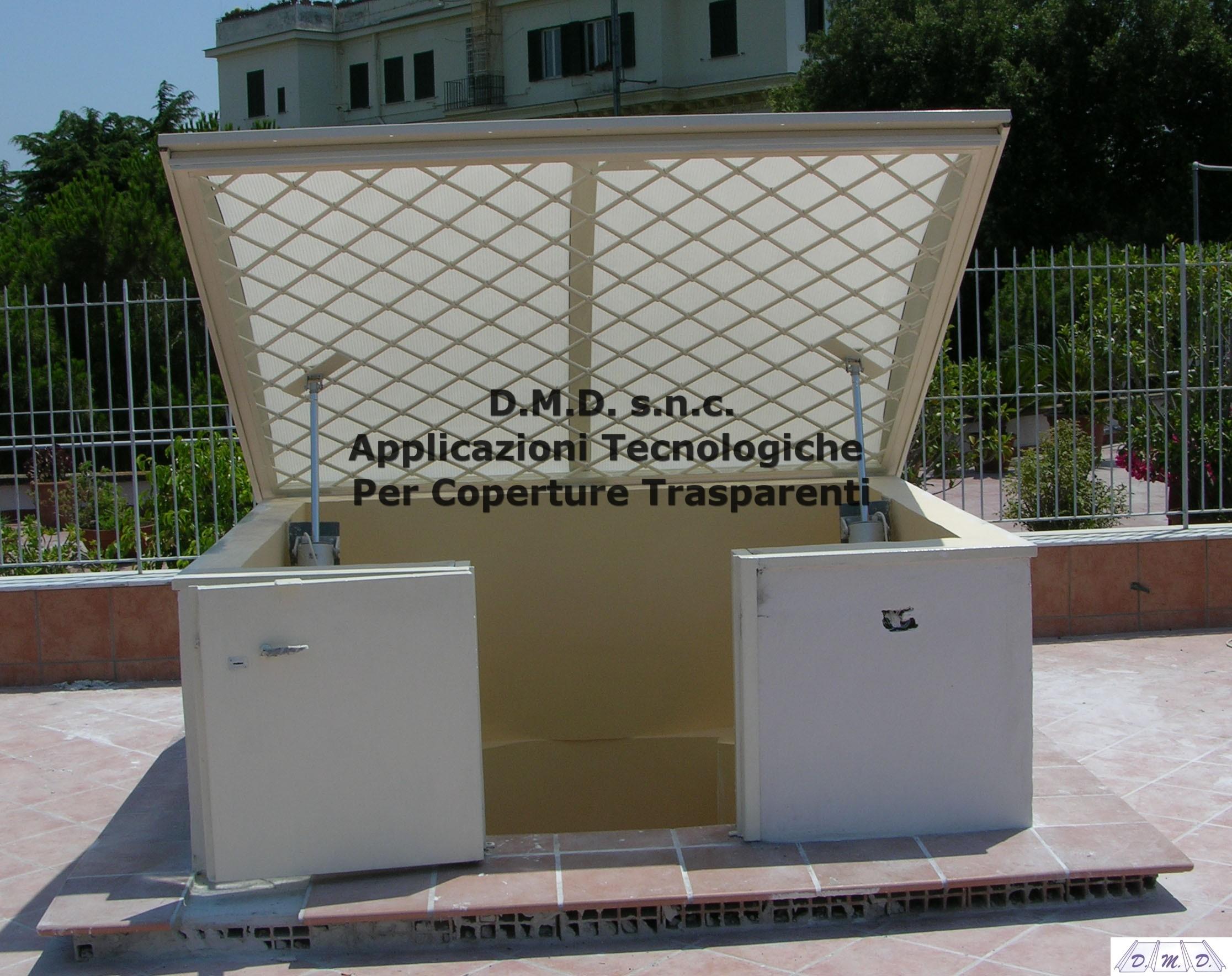 A with lucernari tubolari prezzi with costo lucernario for Fakro listino prezzi