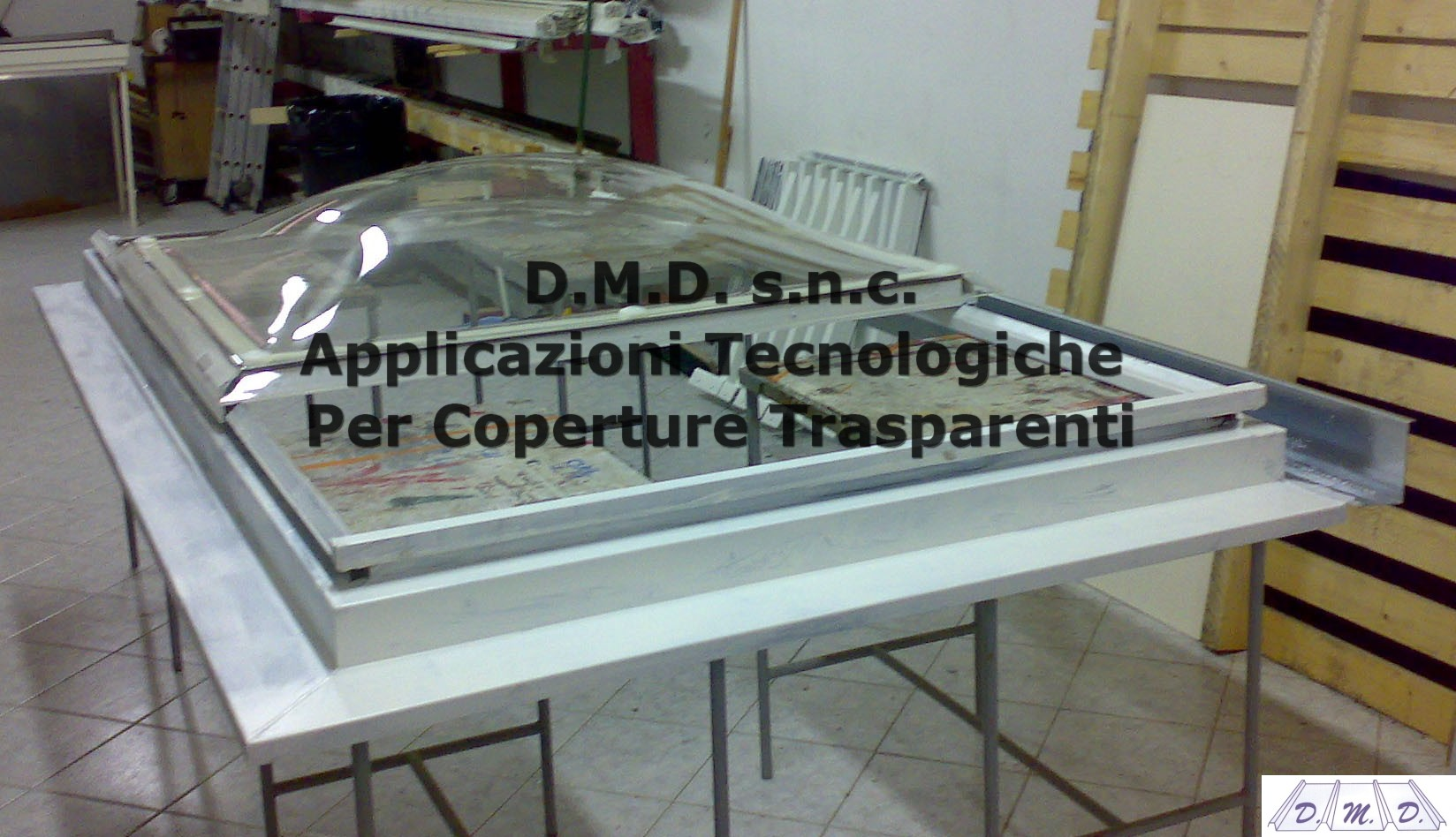 Scale Prefabbricate Per Esterni Sardegna html.it